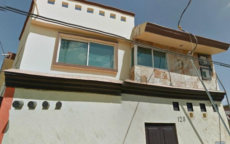 Foto de casa en venta en, bugambilias, puebla, puebla, 703604 no 01