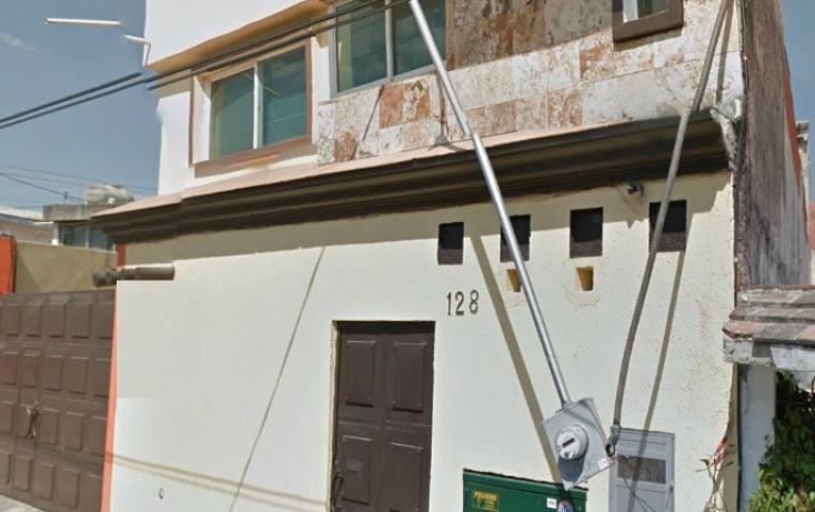 Foto de casa en venta en, bugambilias, puebla, puebla, 703604 no 02
