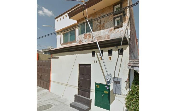 Foto de casa en venta en  , bugambilias, puebla, puebla, 703604 No. 02