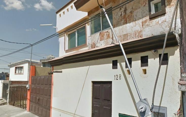 Foto de casa en venta en  , bugambilias, puebla, puebla, 703604 No. 03