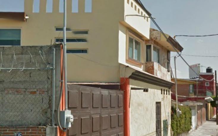 Foto de casa en venta en, bugambilias, puebla, puebla, 703604 no 04
