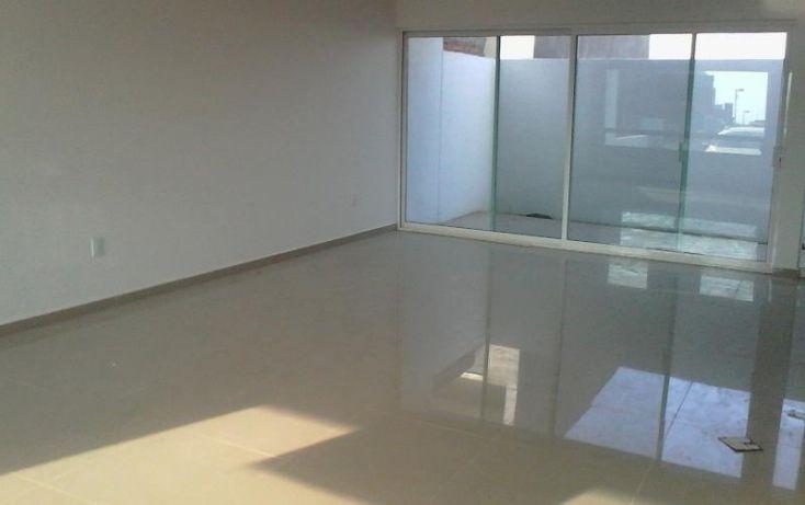 Foto de casa en venta en, bugambilias, querétaro, querétaro, 1648258 no 02