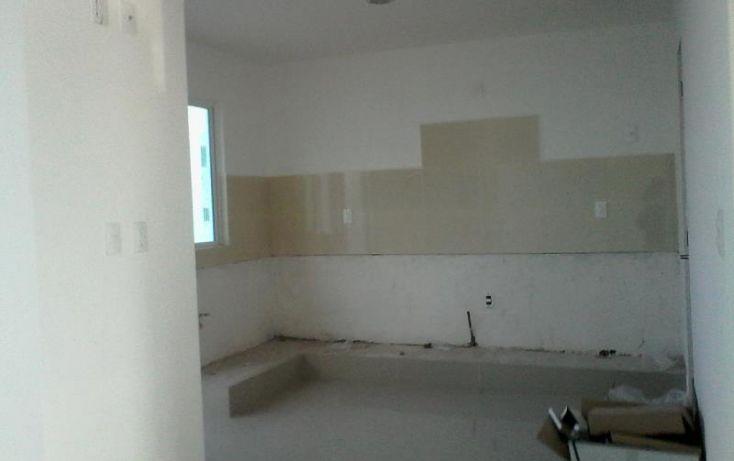 Foto de casa en venta en, bugambilias, querétaro, querétaro, 1648258 no 04