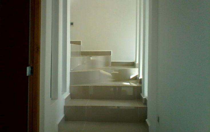 Foto de casa en venta en, bugambilias, querétaro, querétaro, 1648258 no 06