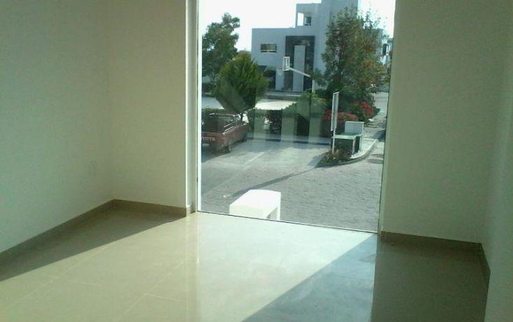 Foto de casa en venta en, bugambilias, querétaro, querétaro, 1648258 no 07
