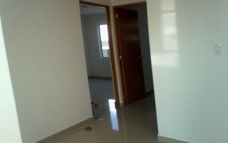 Foto de casa en venta en, bugambilias, querétaro, querétaro, 1648258 no 08