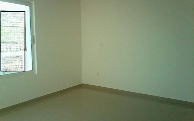 Foto de casa en venta en, bugambilias, querétaro, querétaro, 1648258 no 09
