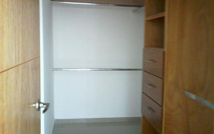 Foto de casa en venta en, bugambilias, querétaro, querétaro, 1648258 no 10