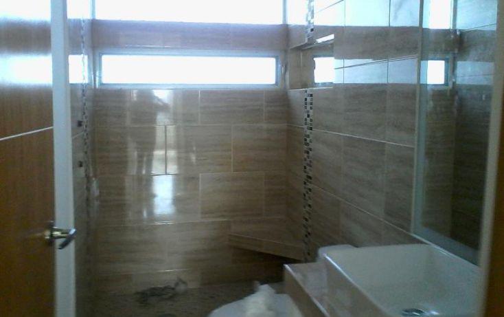 Foto de casa en venta en, bugambilias, querétaro, querétaro, 1648258 no 14