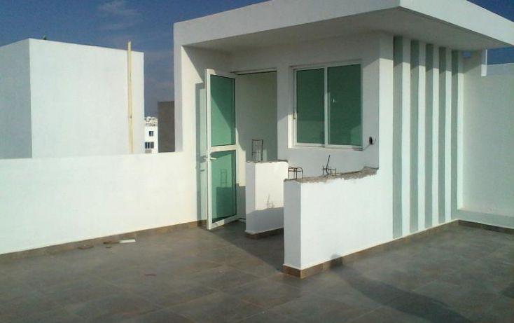 Foto de casa en venta en, bugambilias, querétaro, querétaro, 1648258 no 16