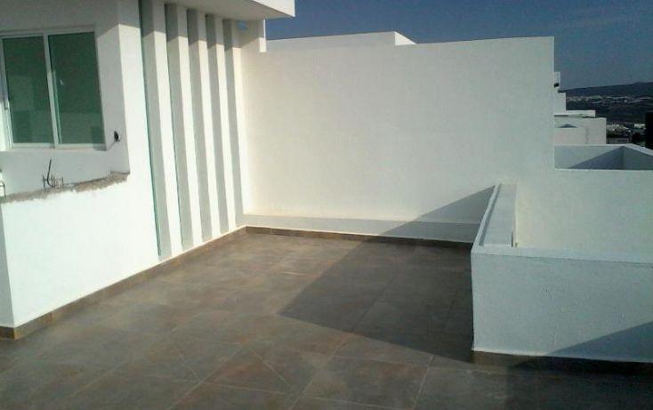 Foto de casa en venta en, bugambilias, querétaro, querétaro, 1648258 no 17