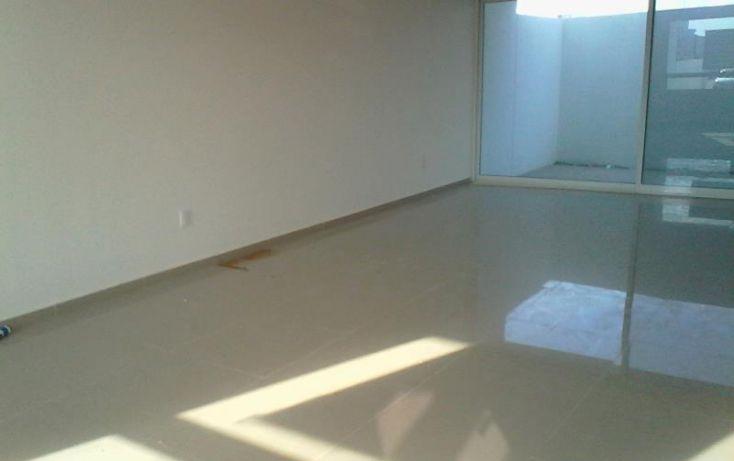 Foto de casa en venta en, bugambilias, querétaro, querétaro, 1648258 no 19
