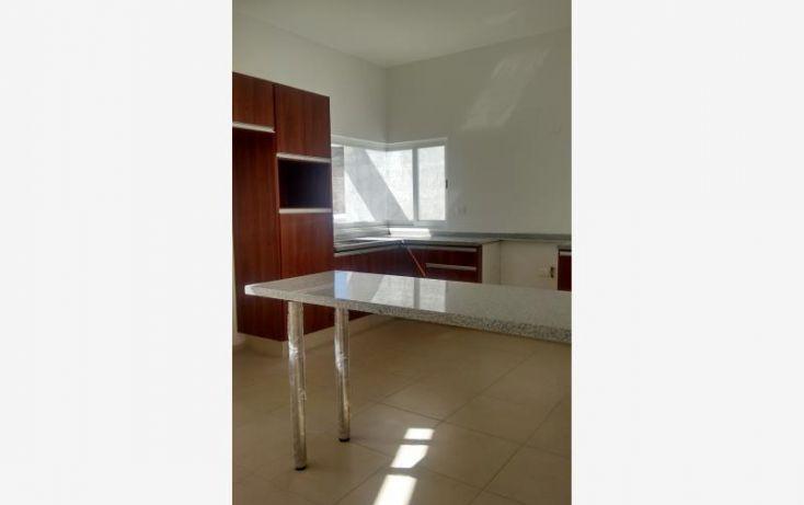 Foto de casa en venta en bugambilias, real de juriquilla, querétaro, querétaro, 1683144 no 02