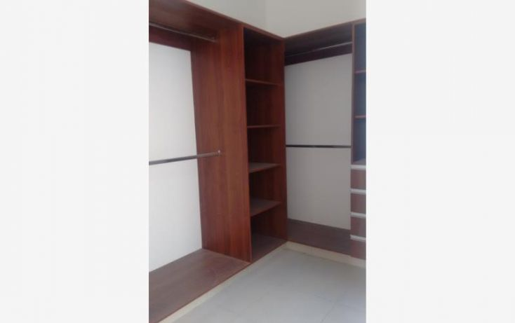 Foto de casa en venta en bugambilias, real de juriquilla, querétaro, querétaro, 1683144 no 05