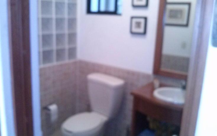 Foto de casa en venta en  , bugambilias residencial, querétaro, querétaro, 1419979 No. 01