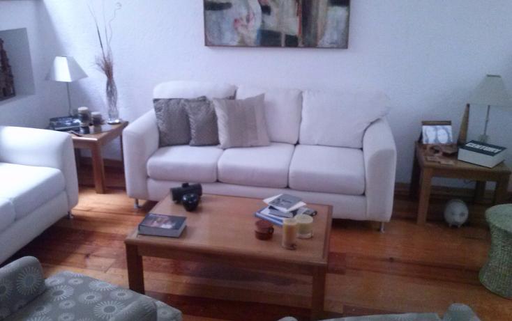Foto de casa en venta en  , bugambilias residencial, querétaro, querétaro, 1419979 No. 02