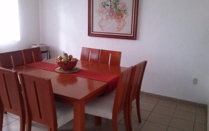 Foto de casa en venta en  , bugambilias residencial, querétaro, querétaro, 1419979 No. 05