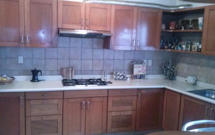 Foto de casa en venta en  , bugambilias residencial, querétaro, querétaro, 1419979 No. 06