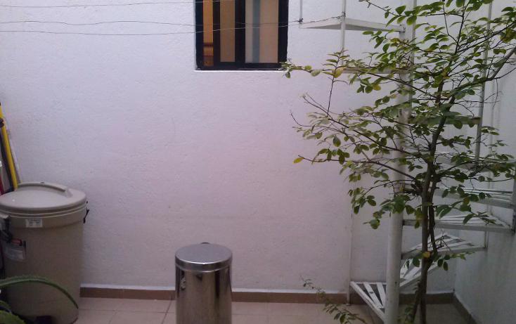 Foto de casa en venta en  , bugambilias residencial, querétaro, querétaro, 1419979 No. 07