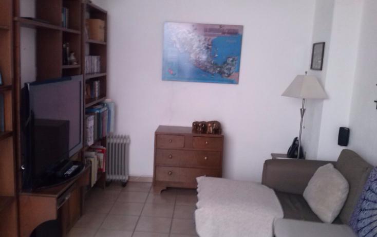 Foto de casa en venta en  , bugambilias residencial, querétaro, querétaro, 1419979 No. 11