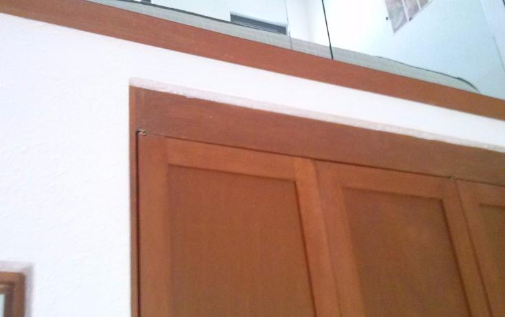 Foto de casa en venta en  , bugambilias residencial, querétaro, querétaro, 1419979 No. 12
