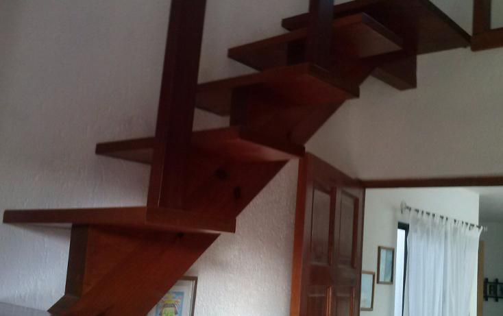 Foto de casa en venta en  , bugambilias residencial, querétaro, querétaro, 1419979 No. 14
