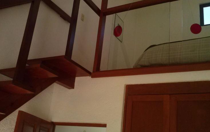Foto de casa en venta en  , bugambilias residencial, querétaro, querétaro, 1419979 No. 15