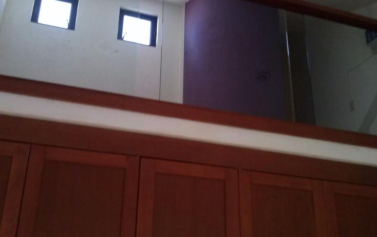Foto de casa en venta en  , bugambilias residencial, querétaro, querétaro, 1419979 No. 16