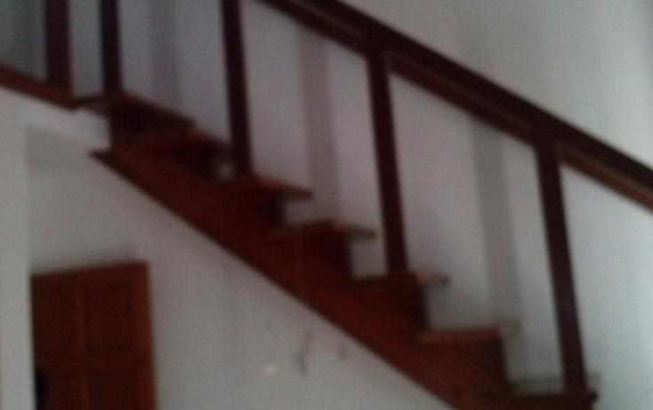 Foto de casa en venta en  , bugambilias residencial, querétaro, querétaro, 1419979 No. 17