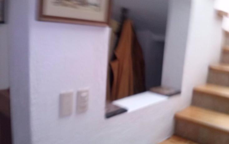 Foto de casa en venta en  , bugambilias residencial, querétaro, querétaro, 1419979 No. 24
