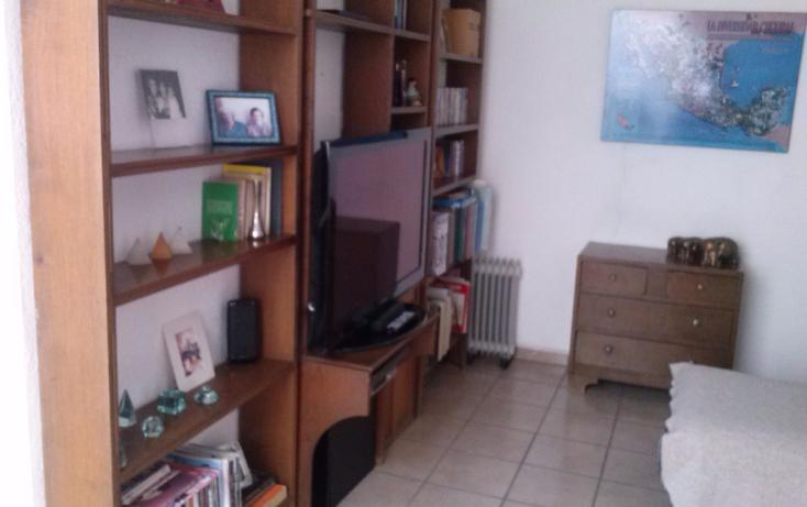 Foto de casa en venta en  , bugambilias residencial, querétaro, querétaro, 1419979 No. 26