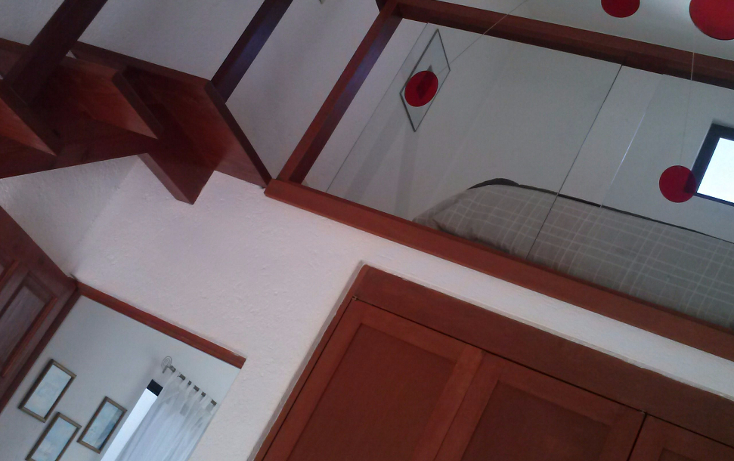 Foto de casa en venta en  , bugambilias residencial, querétaro, querétaro, 1419979 No. 27