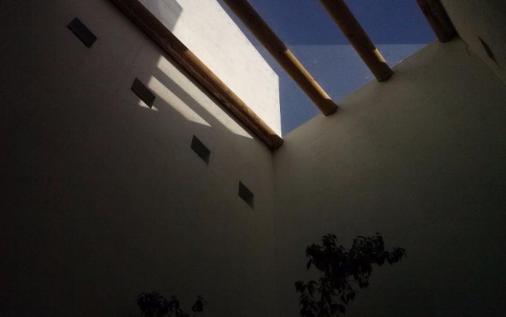 Foto de casa en venta en  , bugambilias residencial, querétaro, querétaro, 1419979 No. 28