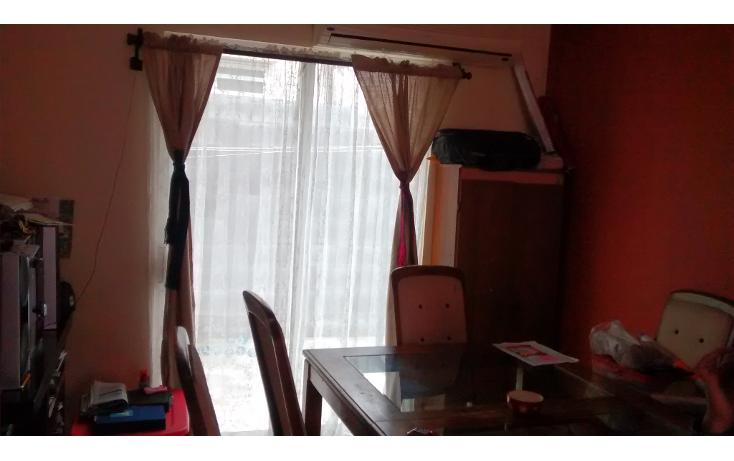 Foto de casa en venta en  , bugambilias, reynosa, tamaulipas, 1299925 No. 02