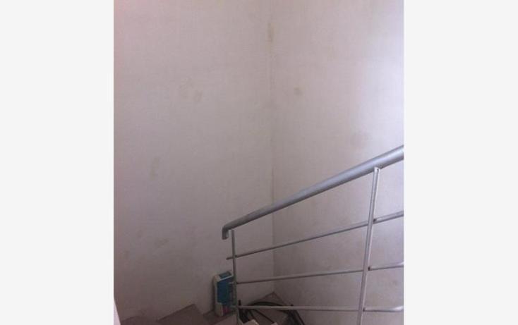 Foto de casa en venta en  , bugambilias, reynosa, tamaulipas, 1470593 No. 02