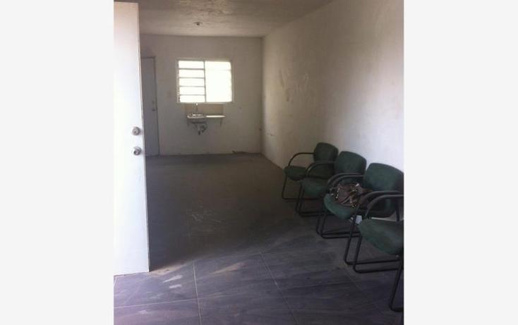 Foto de casa en renta en  , bugambilias, reynosa, tamaulipas, 1470593 No. 04