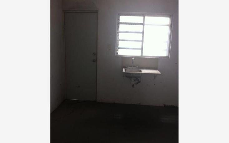 Foto de casa en venta en  , bugambilias, reynosa, tamaulipas, 1470593 No. 05