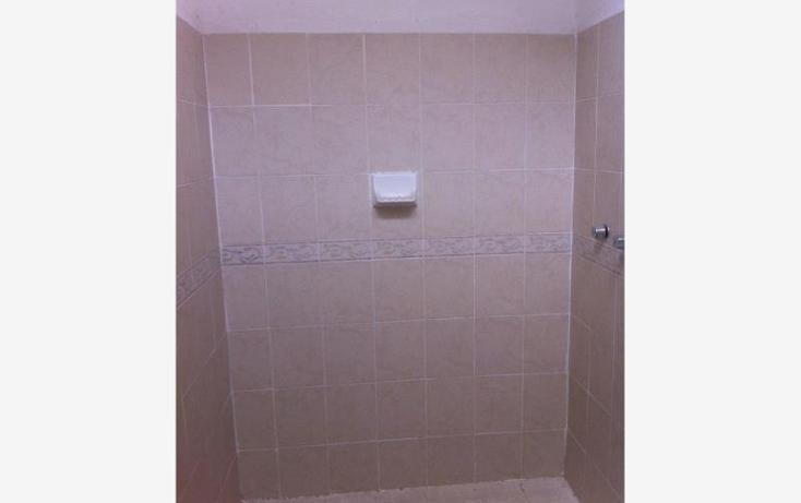 Foto de casa en renta en  , bugambilias, reynosa, tamaulipas, 1470593 No. 07