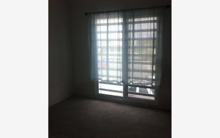 Foto de casa en renta en  , bugambilias, reynosa, tamaulipas, 1470593 No. 08