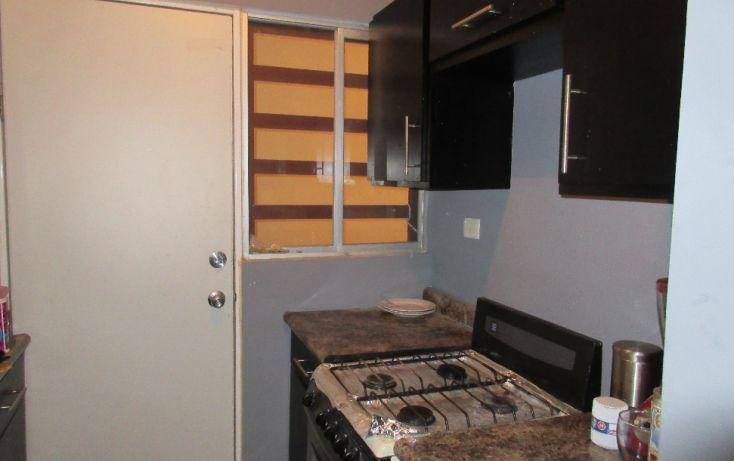 Foto de casa en venta en, bugambilias, reynosa, tamaulipas, 1623870 no 02