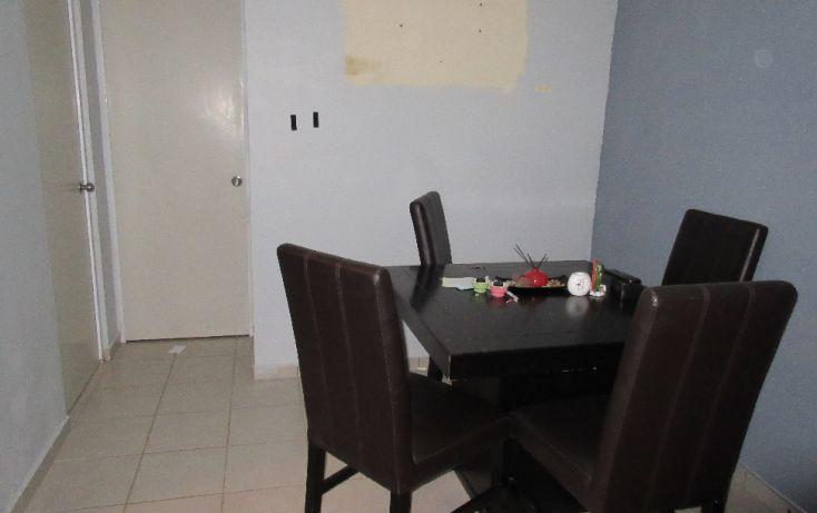 Foto de casa en venta en, bugambilias, reynosa, tamaulipas, 1623870 no 04