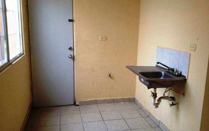 Foto de casa en venta en  , bugambilias, reynosa, tamaulipas, 1773902 No. 04