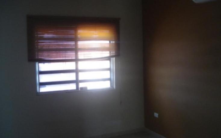 Foto de casa en venta en  , bugambilias, reynosa, tamaulipas, 1837446 No. 02