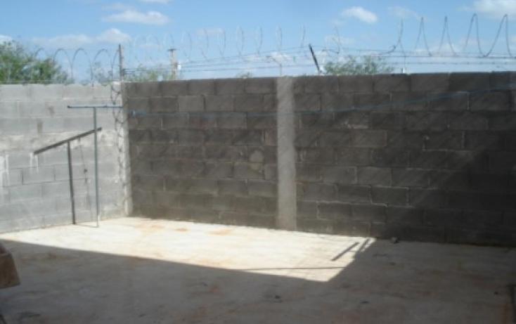Foto de casa en venta en  , bugambilias, reynosa, tamaulipas, 1837446 No. 03