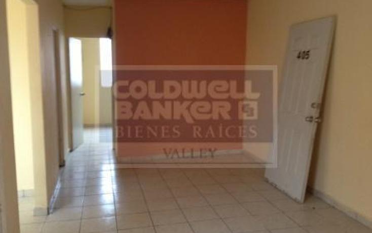 Foto de casa en venta en  , bugambilias, reynosa, tamaulipas, 1838660 No. 02
