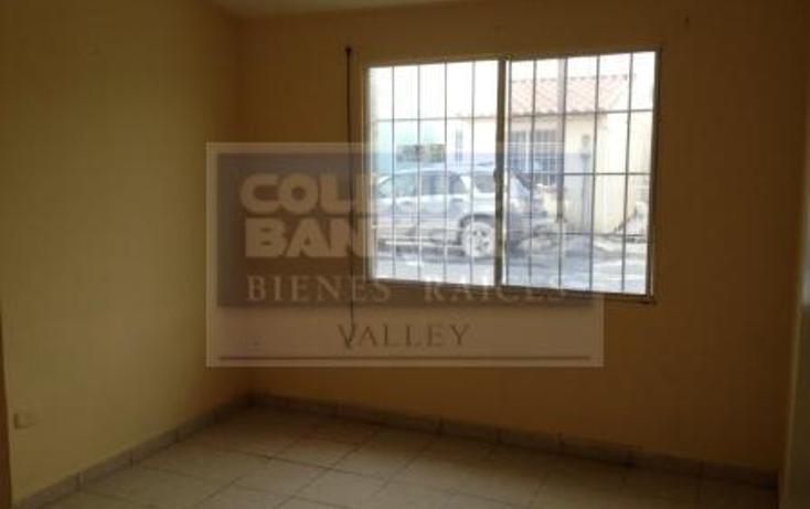 Foto de casa en venta en  , bugambilias, reynosa, tamaulipas, 1838660 No. 04