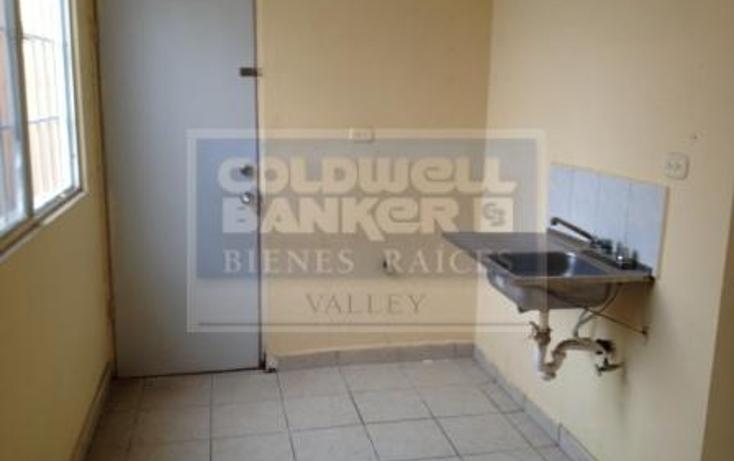 Foto de casa en venta en  , bugambilias, reynosa, tamaulipas, 1838660 No. 05