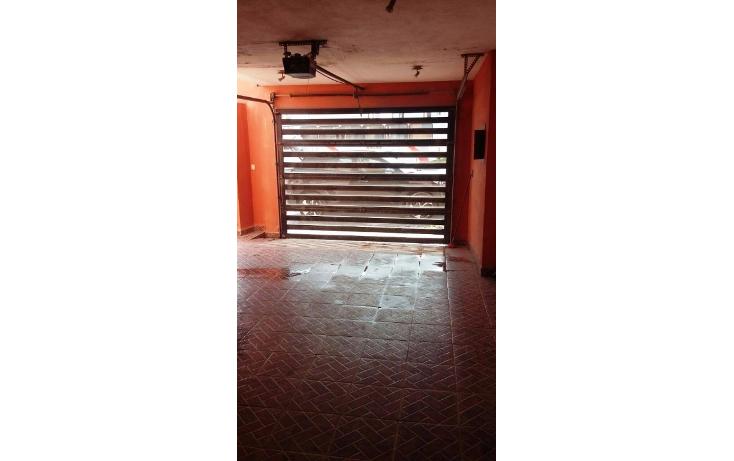 Foto de casa en renta en  , bugambilias, reynosa, tamaulipas, 1948410 No. 02