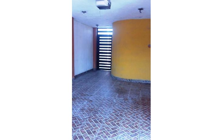 Foto de casa en renta en  , bugambilias, reynosa, tamaulipas, 1948410 No. 03