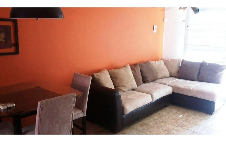 Foto de casa en renta en  , bugambilias, reynosa, tamaulipas, 1948410 No. 04